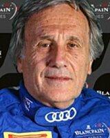 Jean-Claude Lagniez
