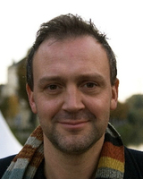 Robbie Cleiren