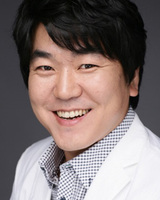 Yoon Jae-moon