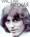 Vaclav Neckar