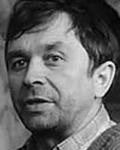 Vladimir Ptacek