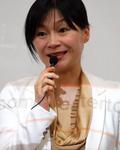 Kil Hae-yeon