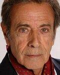 Mario Alarcon
