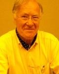 Bill Weston