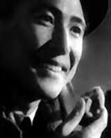 Masaro Shimizu