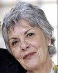 Lynne Deragon