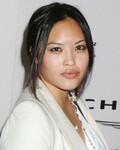 Kristy Wu