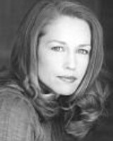 Lorraine Evanoff