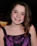 Caitlin Dwyer