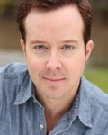 Ryan McCluskey