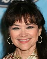 Linda Hart