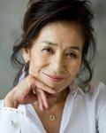Mitsuko Baishō