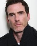 Darren Kendrick