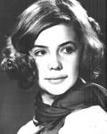 Arina Aleinikova