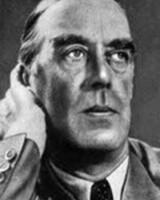 Walter Ruttmann