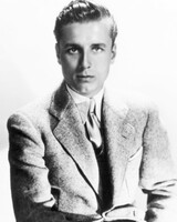 William Bakewell