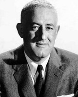 William Castle