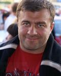 Mikhaïl Poretchenkov