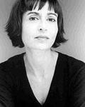 Isabelle Pichaud