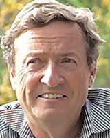 John Kent Harrison