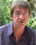 Alain Tixier