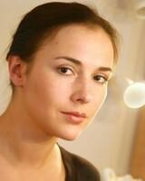 Elena Panova