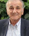 Velimir-Bata Zivojinovic