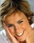 Anne Richard