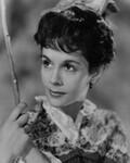 Delia Garcés