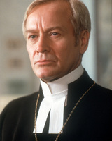Jan Malmsjo