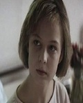 Alice Papierski