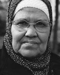 Zorah Benali