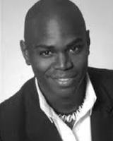 Kenneth Brown Jr.