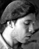 Carlos Ferreiro
