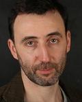 Kirill Ulyanov