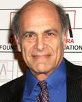 Alan Rachins