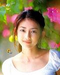 Mayu Ozawa
