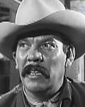 José Chavez