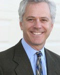 Mark Neely