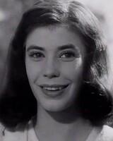 Margit Carlquist