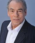Michel Cordes