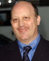 Ivan Raimi