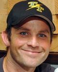 Matt Levin