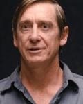 John Brumpton