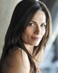 Sarah Danielle Madison