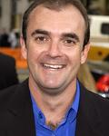 Neil Fanning