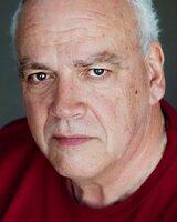 John Callen (II)