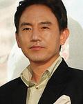 Son Byeong-ho