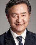 Song Yeong-chang