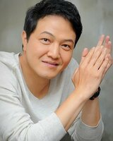 Jeong Woong-in